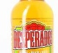 DESPERADOS (33 cl)