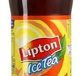 ICE TEA (1,5 litre)
