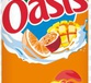 OASIS TROPICAL (33 cl)